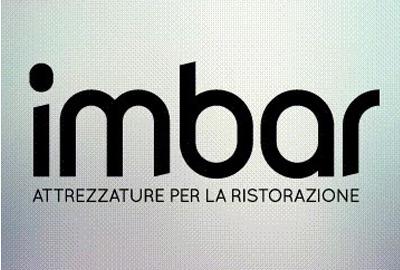 Imbar
